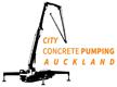 City Concrete Pumping Auckland